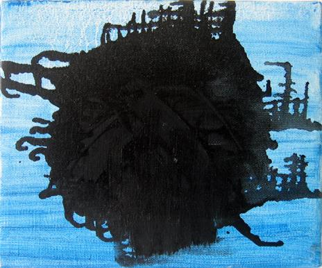 Spot 1, Helena Norell