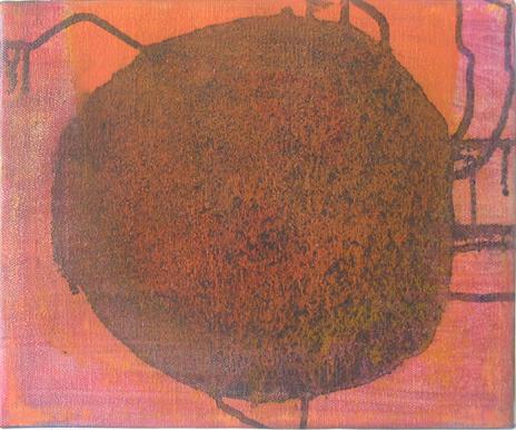 Spot 2, Helena Norell