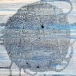 Spot 3, Helena Norell